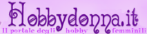 http://www.hobbydonna.it